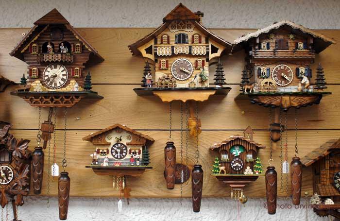 frais decoration maison interieur avec pendule coucou decoration interieur avec fenetre et horloge. Black Bedroom Furniture Sets. Home Design Ideas