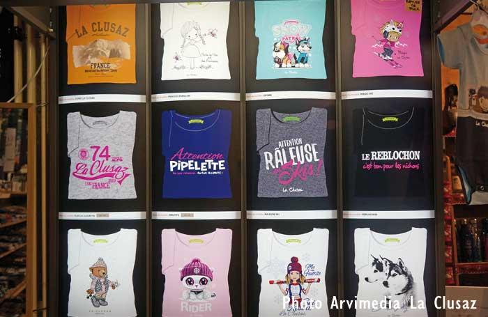 boutique domino La Clusaz. vente en ligne et envoie par la poste 46a5af3dcdc2